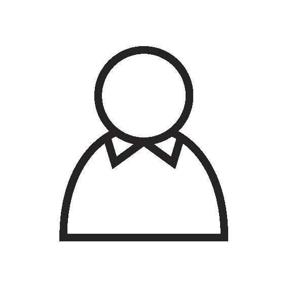 Palvelutuotannon resurssit -osion ikoni