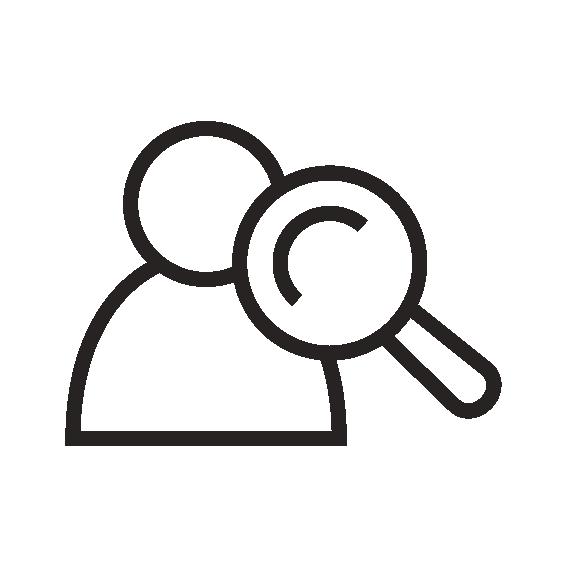Terveydenhuollon ammattihenkilöiden kompetenssi ja työnjako -osion ikoni
